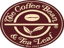 COFFEE BEAN & TEA LEAF®
