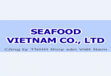 SEAFOODVN CO., LTD