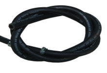 RUBBER LPG GAS PIPE